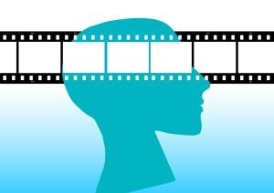 headfilm-674125_1280